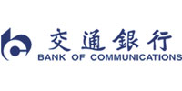 TTIV Customer - Bank of Communication