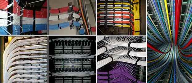 cabling-sample