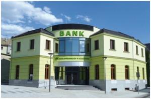 elv-bank