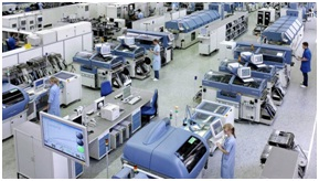 elv-factory