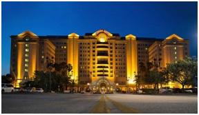 elv-hotel