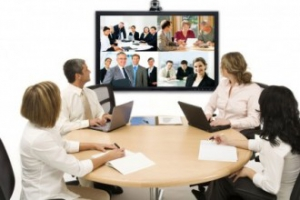 video_conferencing-34308_330x220