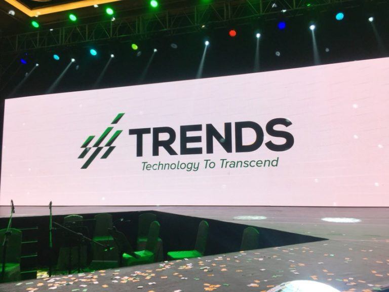 Trends Philippines celebrates 25th anniversary, unveils new corporate identity