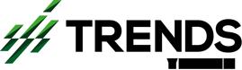 TRENDS Vietnam Logo